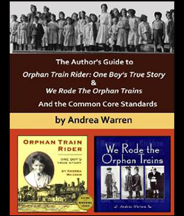 """""""Orphan"""