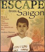 """""""Escape"""