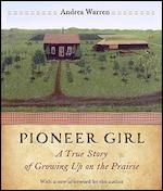 """""""Pioneer"""