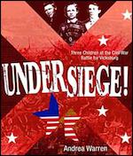 """""""Under"""